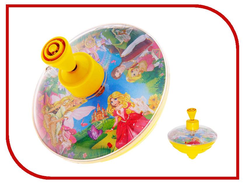 Игрушка Крошка Я Принцессы №SL-2096D 511149<br>