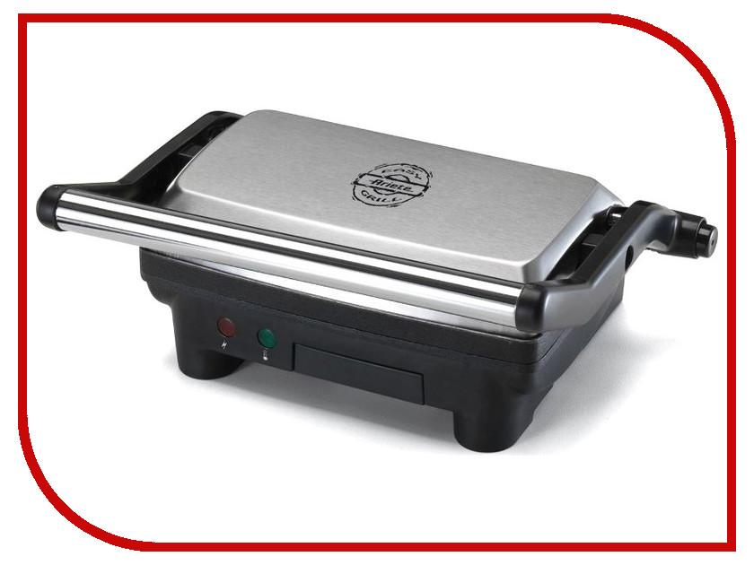 Электрогриль Ariete 1913 Toast &amp; Grill Slim<br>
