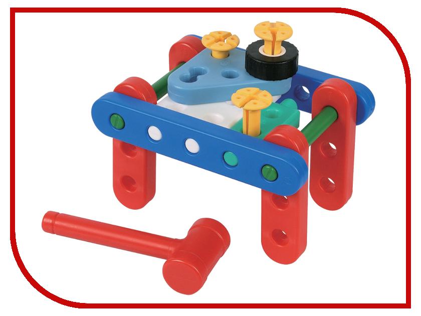 Игрушка Gigo Junior Engineer First Steps 7334<br>