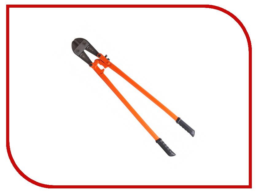 Аксессуар Joby Action Battery Grip Red 83423 Батарейная рукоятка для экшн-камер