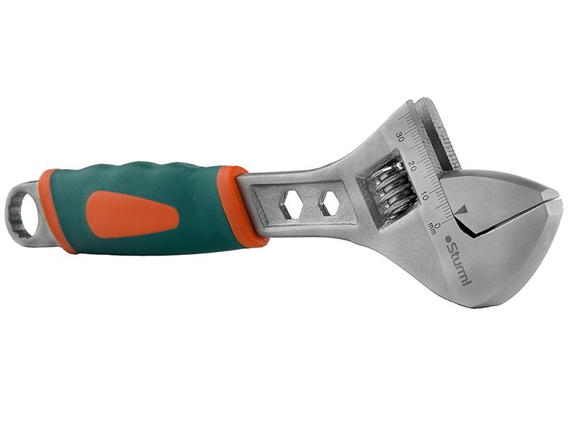 Ключ Sturm! 1045-02-A250