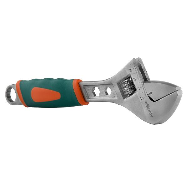 Ключ Sturm! 1045-02-A200 цена