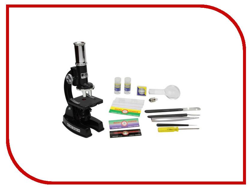 Микроскоп Eastcolight 9963<br>