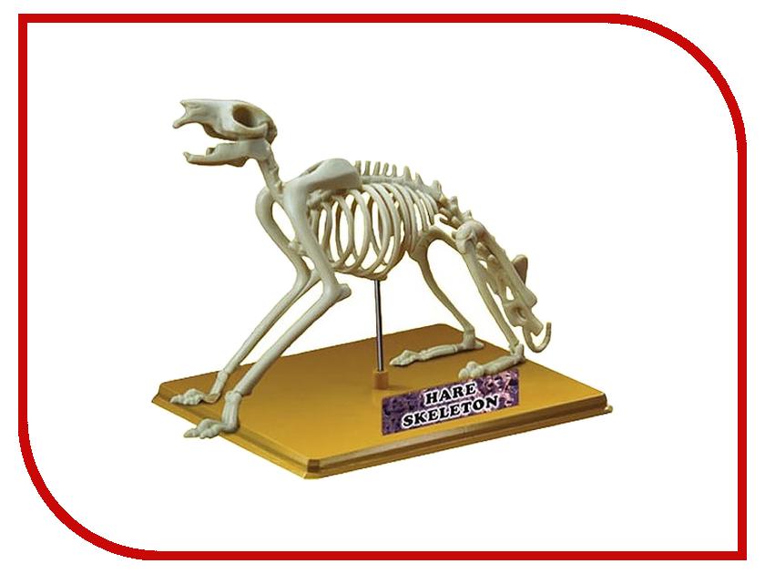 Игрушка Eastcolight Скелет кролика 28205<br>