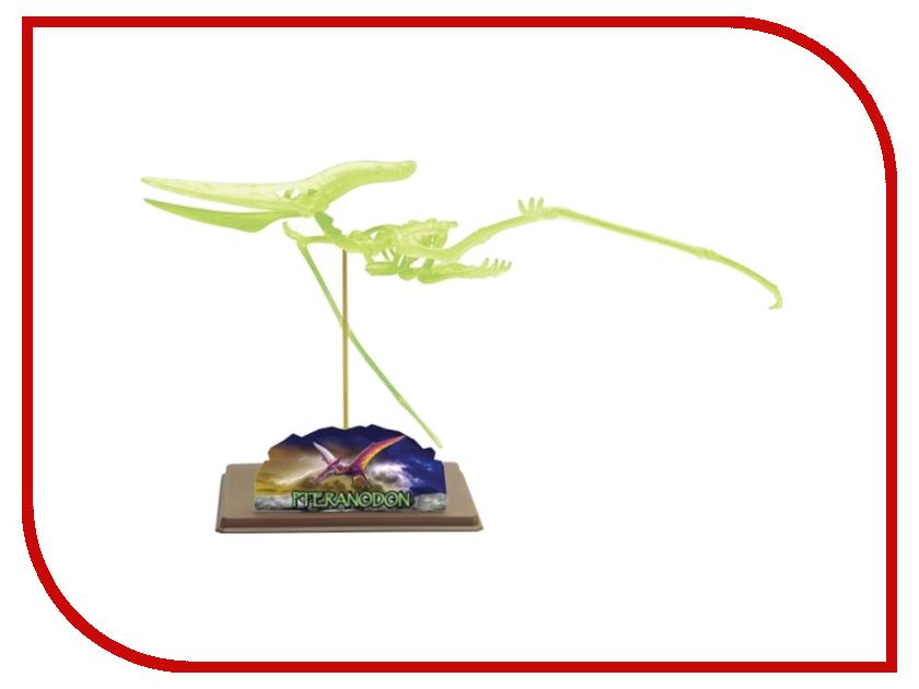 Игрушка Eastcolight Скелет Птеранодона 28210<br>