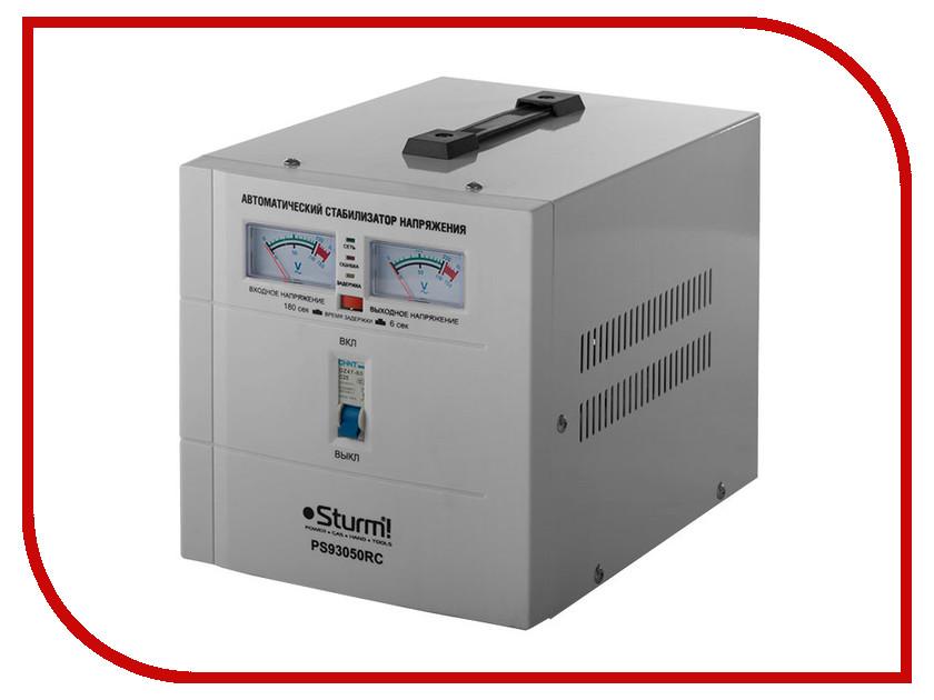 Стабилизатор Sturm! PS93050RC