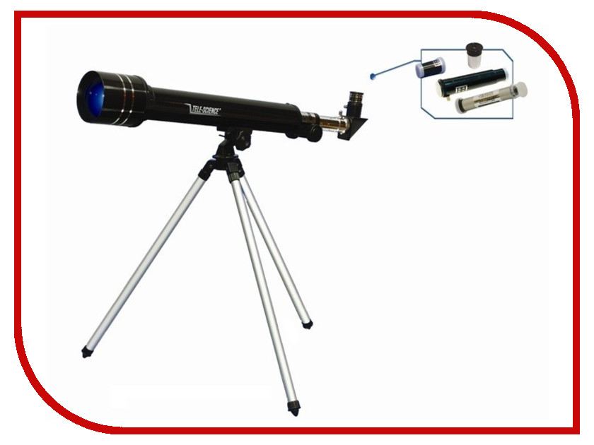 Телескоп Eastcolight 3066<br>