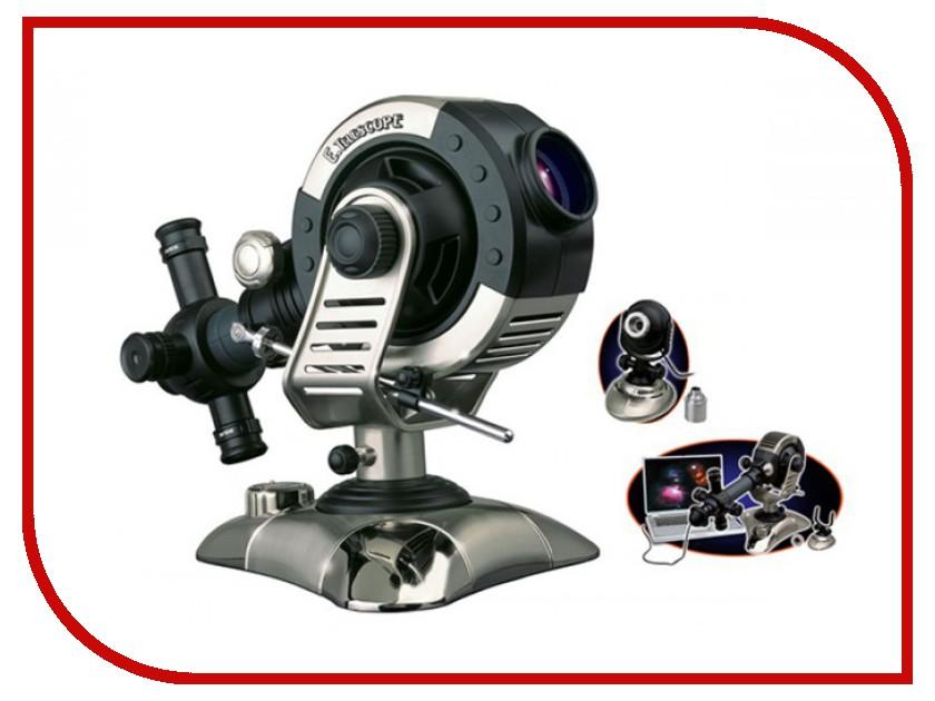 Телескоп Eastcolight 9920<br>