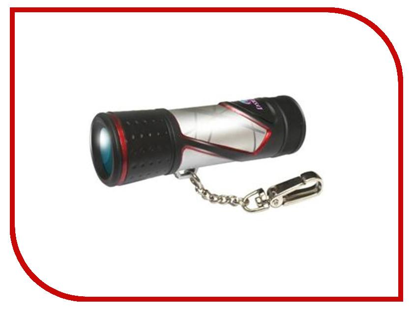 Телескоп Eastcolight 8890