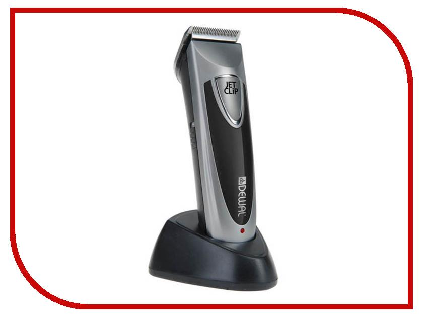 Машинка для стрижки волос Dewal 03-828 крепление подножки 10 047 828
