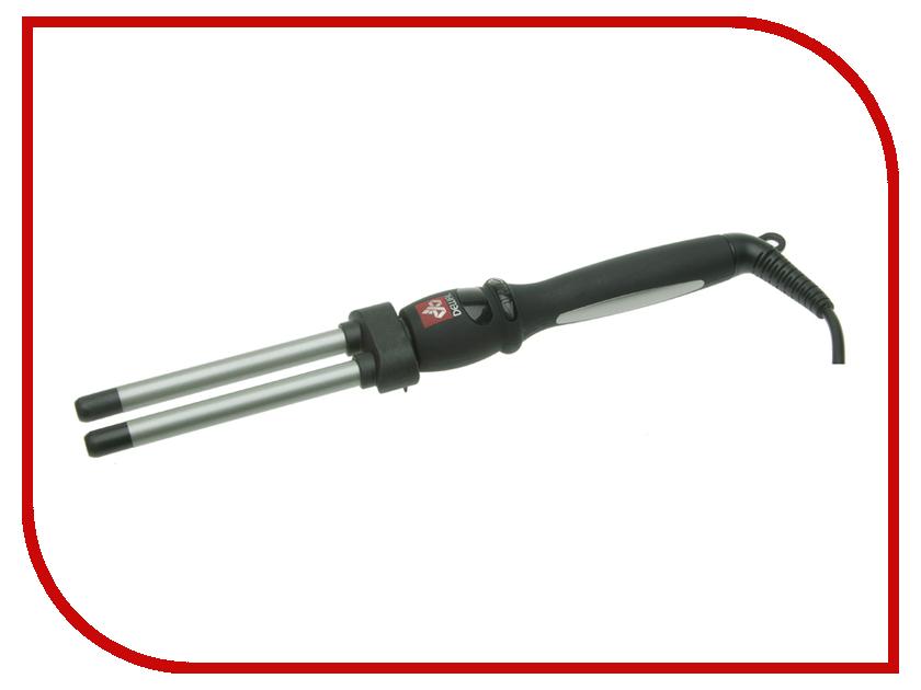 Стайлер Dewal Titanium T2-Pro 03-132