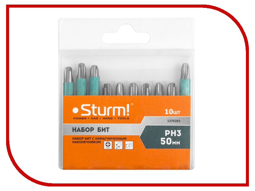 ����� ��� Sturm! 10�� 1270203