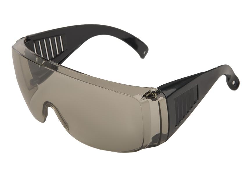 Очки защитные Sturm! 8050-05-03B