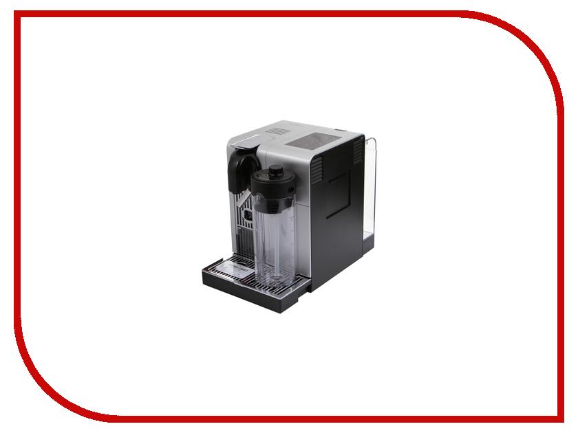 DeLonghi Lattissima Pro EN 750.MB<br>