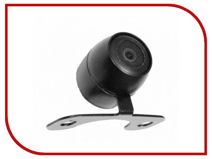 Камера заднего вида SWAT VDC-003<br>