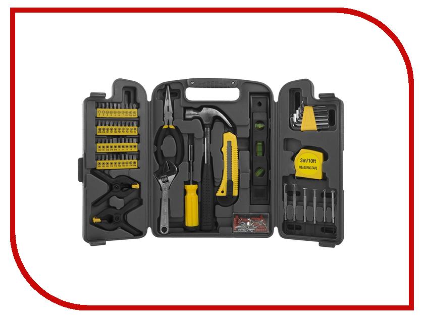 Набор инструмента Sturm! 1310-01-TS145 набор инструмента sturm 1310 01 ts1