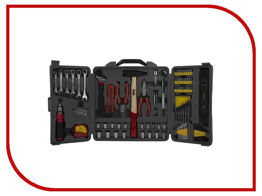 Набор инструмента Sturm! 1310-01-TS3 набор инструмента sturm 1310 01 ts6