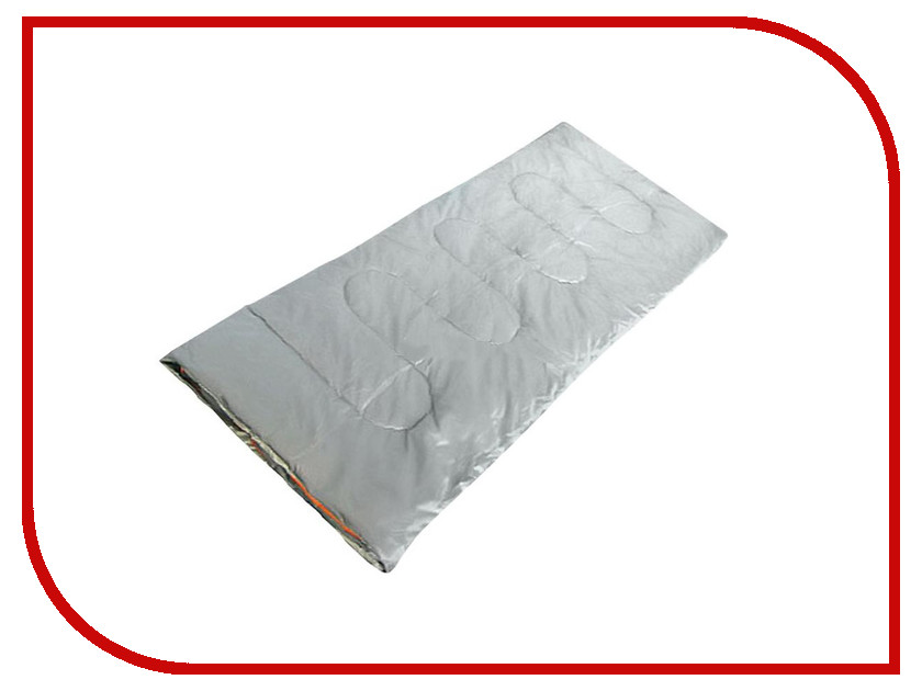 Спальник Ecos AS-103<br>