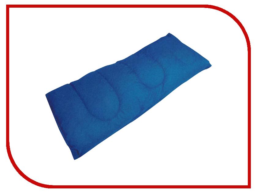 Cпальный мешок Ecos AS-101