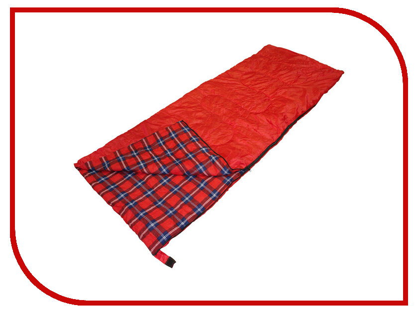 Спальник Ecos AS-106