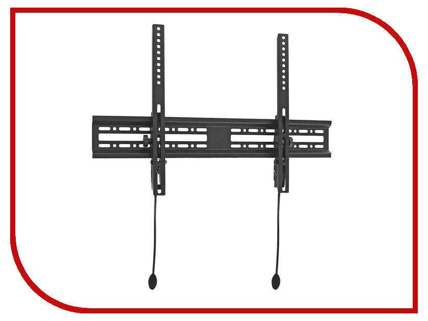 Кронштейн Nexport NP-TVM-601T (до 50кг) аксессуар nexport dvi d hdmi 1 8m nexport np hm dm rbb 1 8