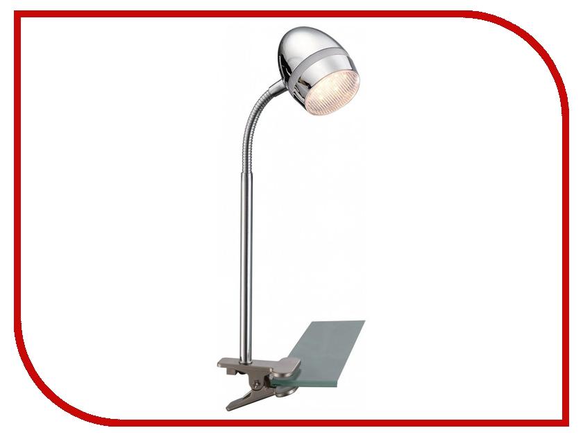 Лампа Globo Manjola 56206-1K<br>