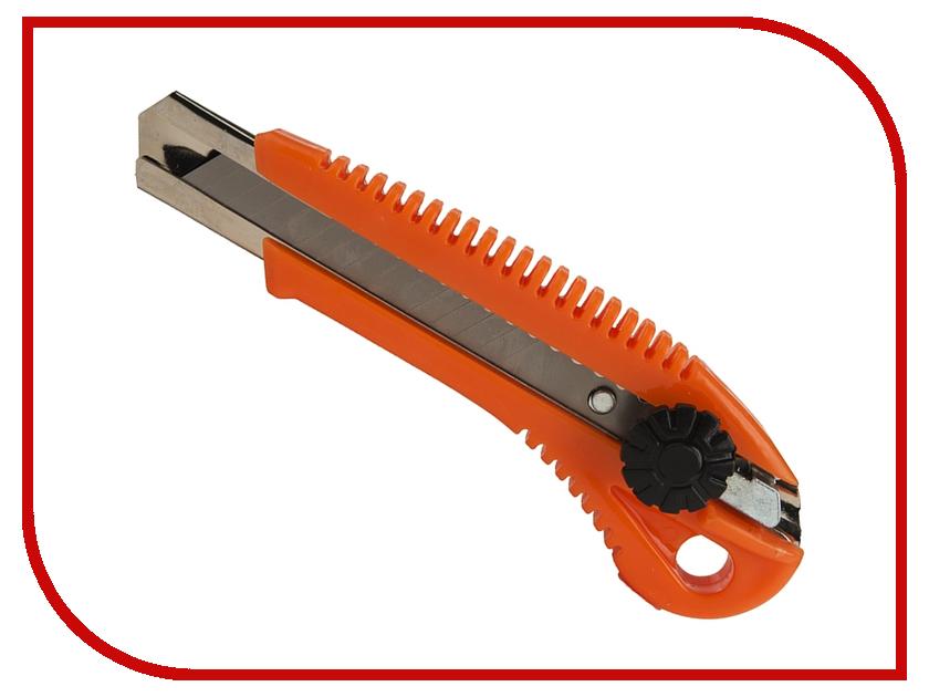 Нож Sturm! 1076-04-P1 для линолеума точило sturm 1076 05 bg2