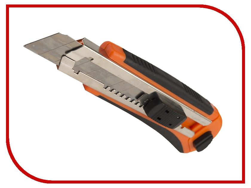 Нож Sturm! 1076-08-04 для линолеума<br>