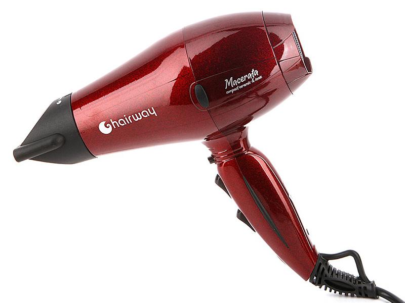 Фен HairWay 03060-07
