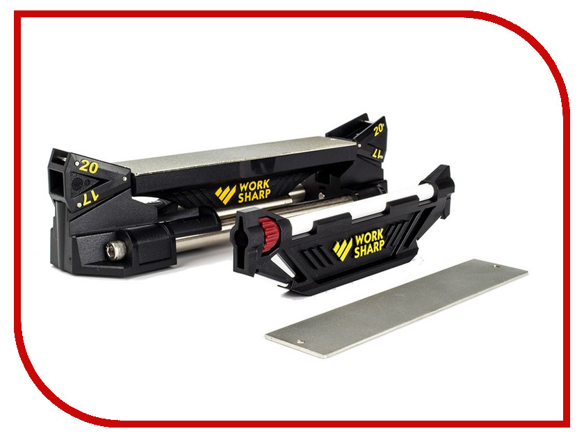 Точило Work Sharp WSGSS R37124
