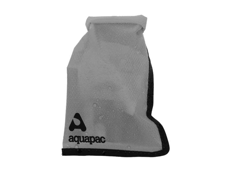 Аквабокс Aquapac Small Stormproof Pouch Grey 046