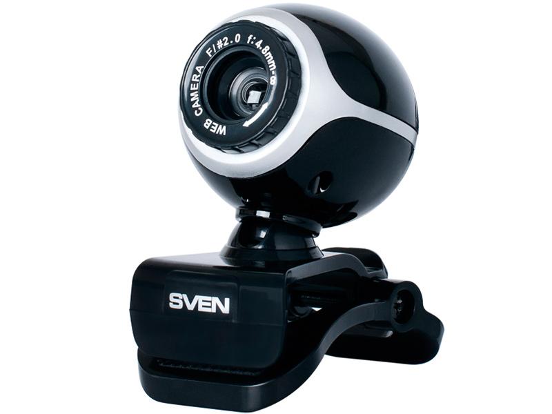 цена на Вебкамера Sven IC-300 SV-0602IC300