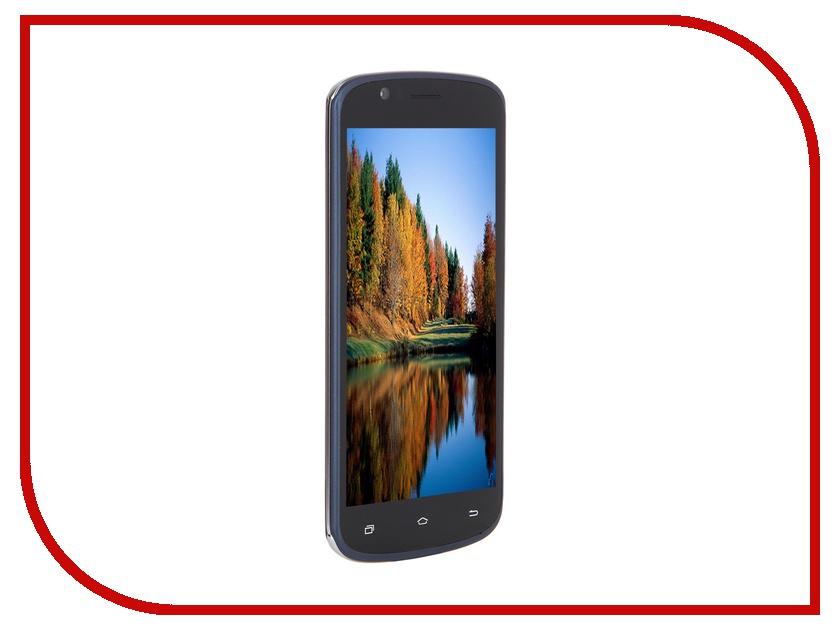 Сотовый телефон Archos 50e Helium 4G