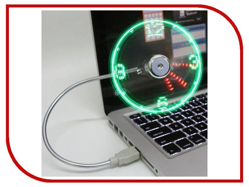 Вентилятор от USB Activ 56114<br>