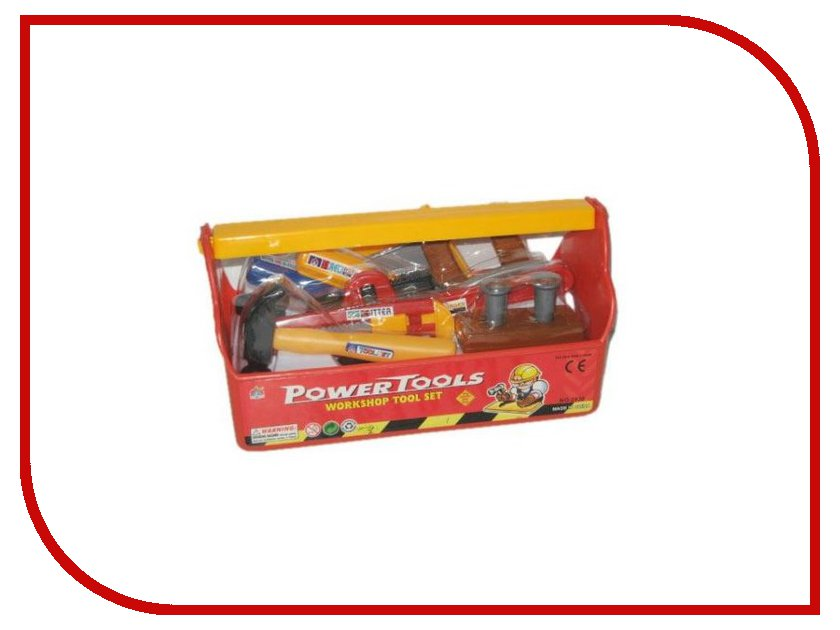 Игра S+S toys EK12321<br>