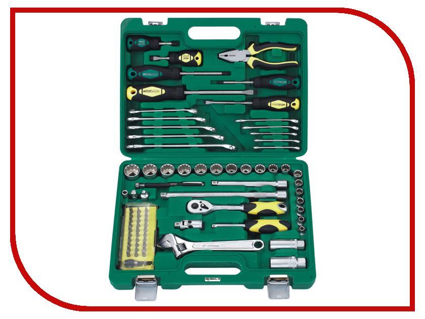 Набор инструмента Арсенал AA-C38UL78  набор инструмента арсенал aa c1412p94 для ваз