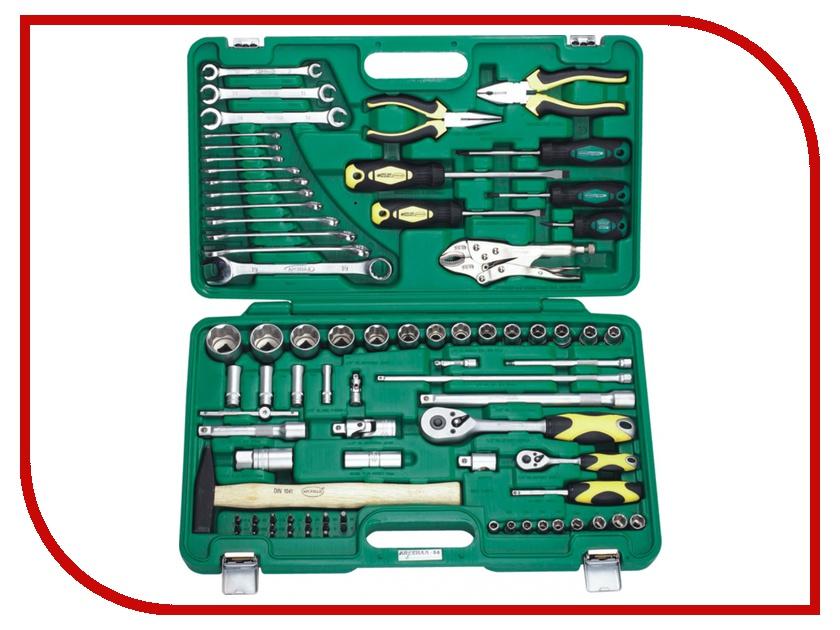 Набор инструмента Арсенал AA-C1412L84<br>