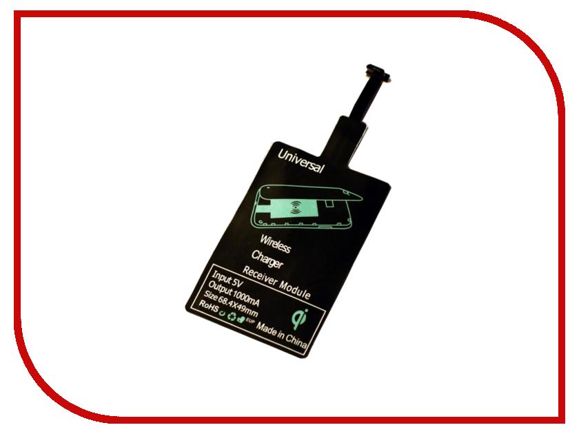 Зарядное устройство KS-is KS-282<br>