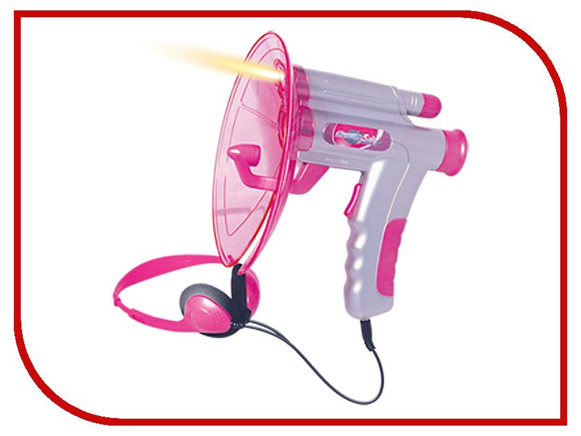 Игра Eastcolight Набор шпиона для девочек 3 в 1 2207<br>
