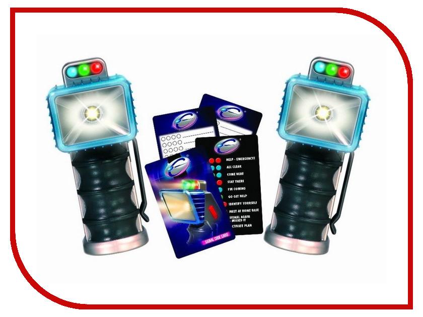 Игра Eastcolight Сигнальные лампы 9806<br>