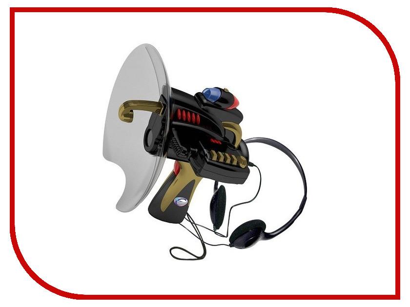 Игра Eastcolight Устройство для подслушивания 9812 наглядное пособие eastcolight скелет человека