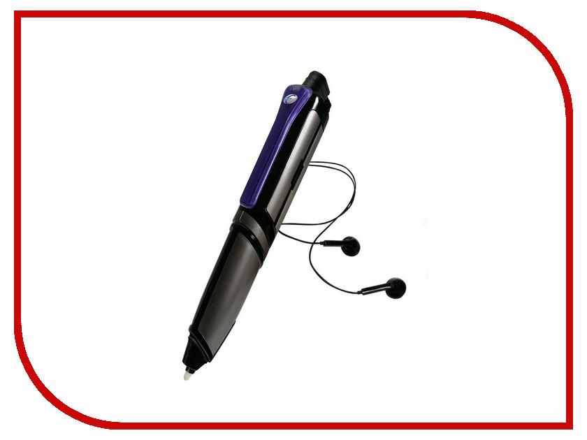 Игра Eastcolight Мультифункциональная шпионская ручка 9821<br>