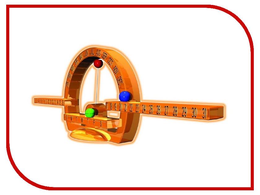 Игрушка Eastcolight Магнитный календарь 28705<br>