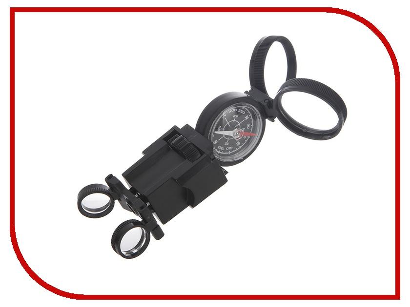 Игрушка Eastcolight Оптический набор для исследования 1002<br>