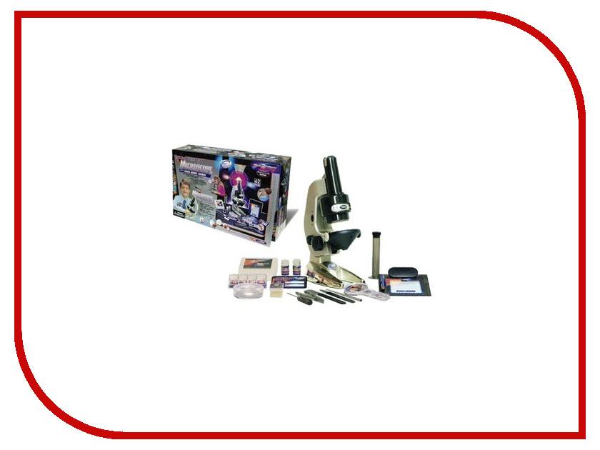 Микроскоп Eastcolight 8802<br>