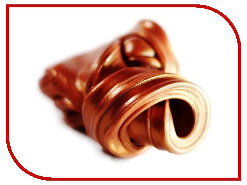Жвачка для рук Handgum Bronzee 70 гр