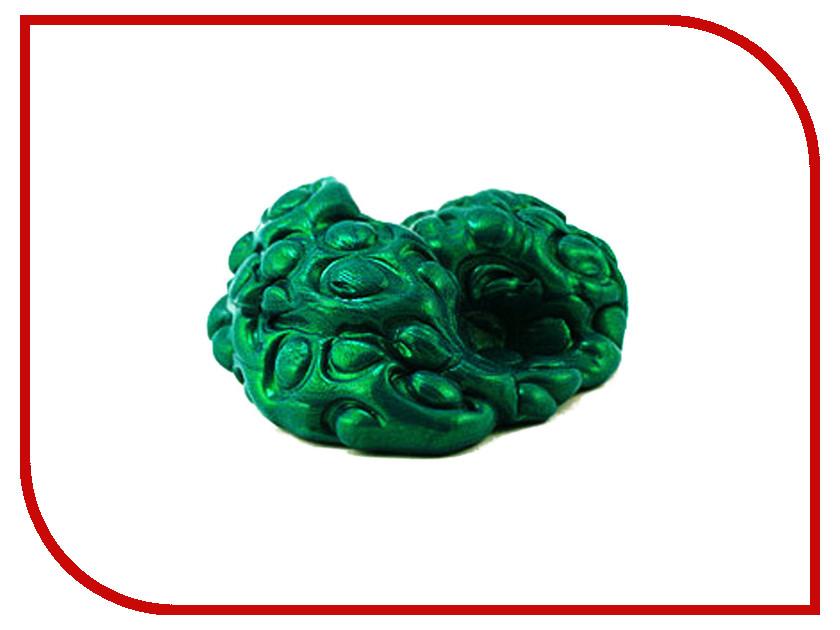 Жвачка для рук Handgum Зеленый Green Light 35 гр<br>