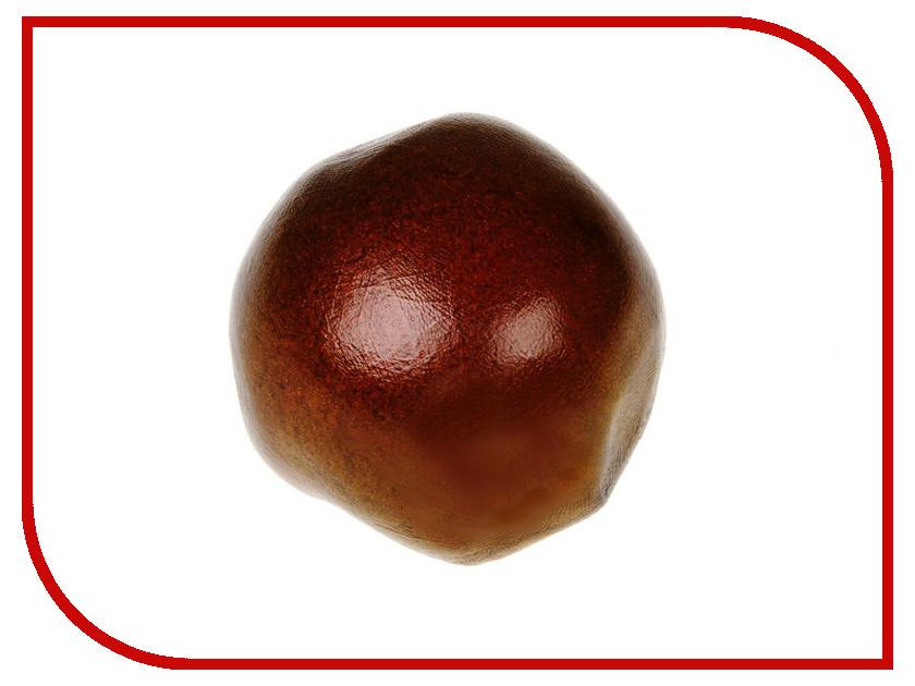 Жвачка для рук Handgum Mulen 70гр Red Metallic