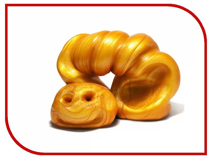 Жвачка для рук Handgum Золотой Goldi 70 гр<br>