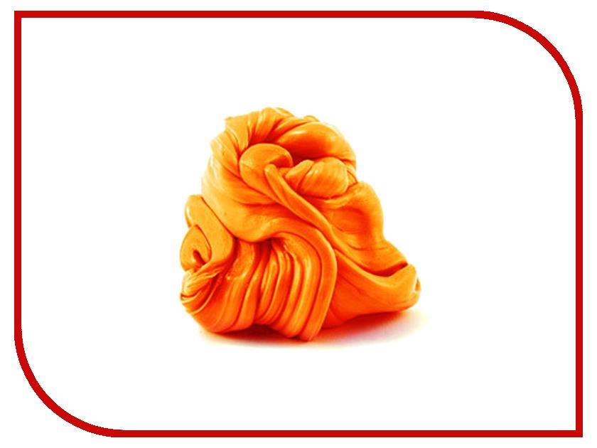 Жвачка для рук Handgum Оранжевый Blow 70 гр<br>